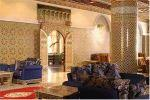 Marocco – Marrakech  Royal Mirage Deluxe - Hotels.com
