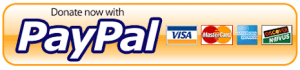 PAYPAL -CIRM